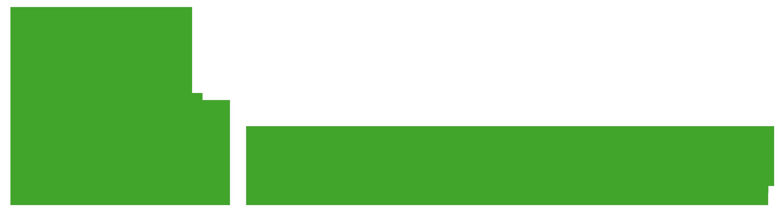 Green Factory Grow Shop